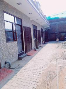 Gallery Cover Image of 550 Sq.ft 1 BHK Independent House for buy in Sector 104 for 3300012