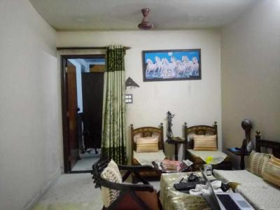 Gallery Cover Image of 1450 Sq.ft 2 BHK Independent Floor for rent in Punjabi Bagh for 32000
