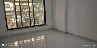 Gallery Cover Image of 1120 Sq.ft 2 BHK Apartment for buy in Unique Orbit II, Bhayandar East for 8400000