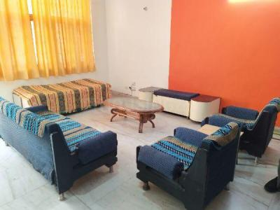 Gallery Cover Image of 2250 Sq.ft 2 BHK Independent House for rent in Sector 41 for 21000
