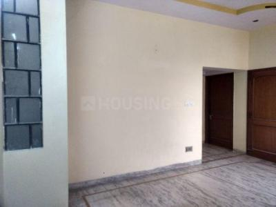 Gallery Cover Image of 2500 Sq.ft 2 BHK Independent Floor for rent in Sector 10 DLF for 14000