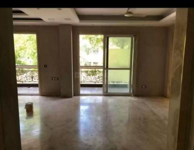 Gallery Cover Image of 1600 Sq.ft 3 BHK Independent Floor for rent in GTB Nagar for 45000