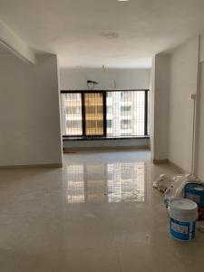 Gallery Cover Image of 1220 Sq.ft 3 BHK Apartment for rent in Cuffe Parade for 140000