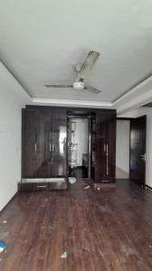 Gallery Cover Image of 2700 Sq.ft 4 BHK Independent Floor for rent in Kalkaji for 72000