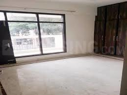 Living Room Image of 2450 Sq.ft 4 BHK Independent House for buy in Sector 54 for 15500000