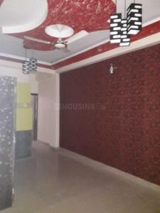 Gallery Cover Image of 500 Sq.ft 1 BHK Independent House for buy in Unnati Apartments, DLF Ankur Vihar for 1100000