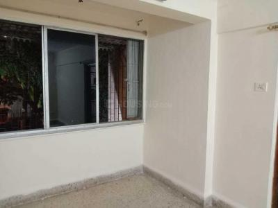 Gallery Cover Image of 695 Sq.ft 2 BHK Apartment for rent in Bhandup East for 25000