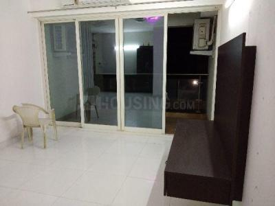Gallery Cover Image of 1850 Sq.ft 3 BHK Apartment for rent in Virugambakkam for 35000