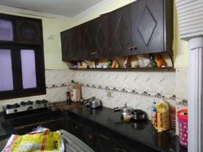 Kitchen Image of PG 4040455 Said-ul-ajaib in Said-Ul-Ajaib