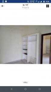 Gallery Cover Image of 2050 Sq.ft 2 BHK Independent Floor for rent in Santosh Nagar for 12000