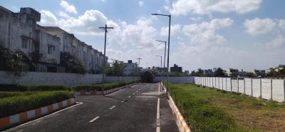 829 Sq.ft Residential Plot for Sale in Tambaram, Chennai