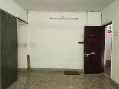 Gallery Cover Image of 610 Sq.ft 1 BHK Apartment for rent in Andheri West for 32000