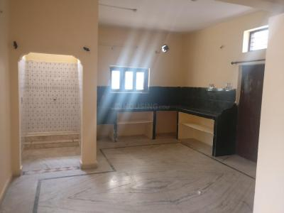 Gallery Cover Image of 1450 Sq.ft 3 BHK Independent Floor for rent in Nagole for 14000