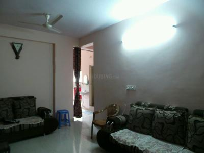 Gallery Cover Image of 1225 Sq.ft 2 BHK Apartment for buy in Munnekollal for 4500000
