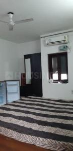 Gallery Cover Image of 2200 Sq.ft 2 BHK Independent House for rent in Sector 40 for 24000