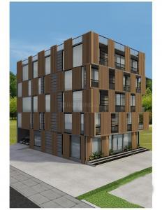 Brochure Image of Builder Floor PG in Sector 12 Dwarka