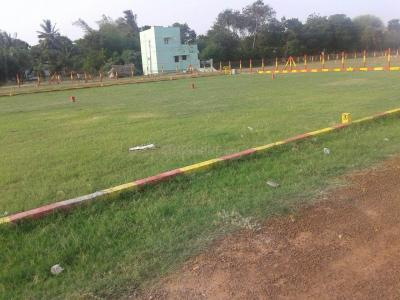 Gallery Cover Image of  Sq.ft Residential Plot for buy in Avadi for 3141000