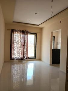 Gallery Cover Image of 600 Sq.ft 1 BHK Apartment for buy in Mahim for 2230000