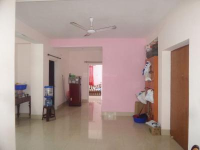 Gallery Cover Image of 1400 Sq.ft 3 BHK Apartment for rent in Mukundapur for 17000