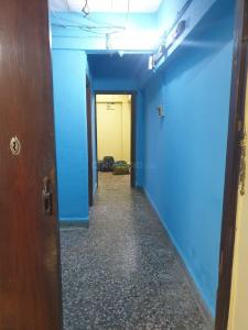 Gallery Cover Image of 580 Sq.ft 1 BHK Apartment for buy in Malad West for 9900000
