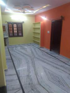 Gallery Cover Image of 1250 Sq.ft 2 BHK Independent House for rent in Aminpur for 12000