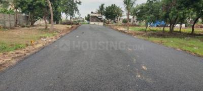 983 Sq.ft Residential Plot for Sale in Gerugambakkam, Chennai