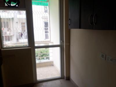 Gallery Cover Image of 1550 Sq.ft 3 BHK Independent Floor for rent in Sector 51 for 33000