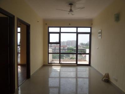 Gallery Cover Image of 1342 Sq.ft 3 BHK Apartment for buy in Mittal Cosmos Executive, Palam Vihar for 9000000