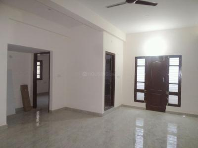 Gallery Cover Image of 1100 Sq.ft 2 BHK Apartment for rent in Muneshwara Nagar for 19000