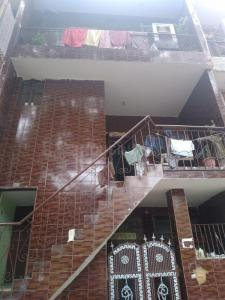 Gallery Cover Image of 600 Sq.ft 2 BHK Independent House for buy in Sector 12 for 7990000
