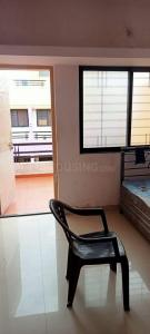 Gallery Cover Image of 1050 Sq.ft 2 BHK Villa for rent in Pearl Park, Chunchale for 13000