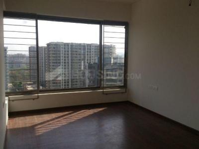 Gallery Cover Image of 1055 Sq.ft 2 BHK Apartment for rent in Ghatkopar West for 45500