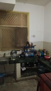 Gallery Cover Image of 800 Sq.ft 2 BHK Apartment for rent in Shipra Suncity for 14000