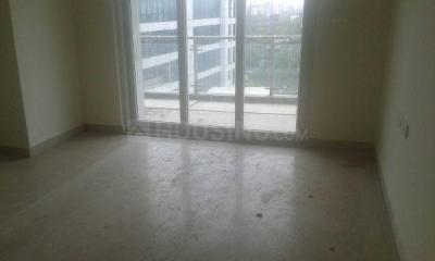 Gallery Cover Image of 1501 Sq.ft 3 BHK Apartment for rent in Bandra East for 120000