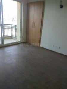 Gallery Cover Image of 750 Sq.ft 2 BHK Apartment for buy in Agrasain Aagman 2, Sector 70 for 2200000