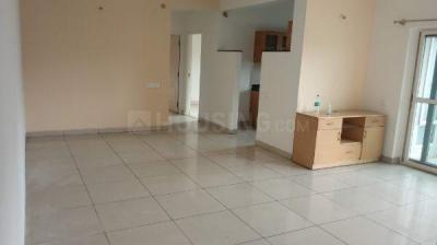 Gallery Cover Image of 1440 Sq.ft 2 BHK Apartment for rent in Brigade Gateway, Rajajinagar for 42000