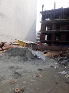 502 Sq.ft Residential Plot for Sale in Sushant Lok I, Gurgaon