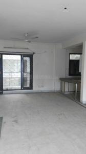 Gallery Cover Image of 1150 Sq.ft 2 BHK Apartment for buy in Omaxe Green Valley, Green Field Colony for 6250000