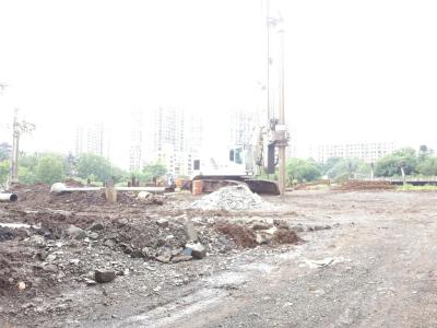 Gallery Cover Image of 1153 Sq.ft 2 BHK Apartment for buy in Mulund West for 16000000
