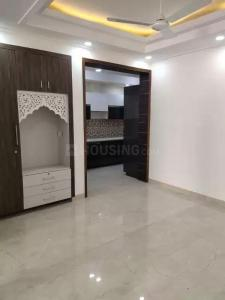 Gallery Cover Image of 1650 Sq.ft 3 BHK Independent Floor for buy in Sector 57 for 12500000