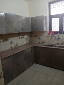 Gallery Cover Image of 2000 Sq.ft 3 BHK Independent House for rent in Sector 26 for 25000