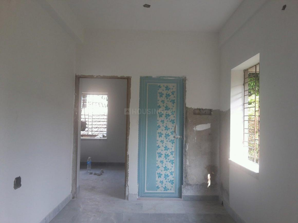 Living Room Image of 1000 Sq.ft 3 BHK Independent Floor for buy in Garia for 3200000