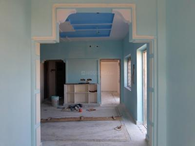 Gallery Cover Image of 1250 Sq.ft 2 BHK Independent House for buy in Munganoor for 6500000
