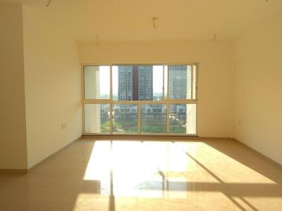 Gallery Cover Image of 1080 Sq.ft 2 BHK Apartment for rent in Punawale for 14000