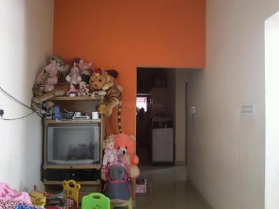 Gallery Cover Image of 950 Sq.ft 2 BHK Independent Floor for rent in Banashankari for 13000
