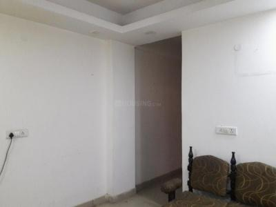 Gallery Cover Image of 450 Sq.ft 1 BHK Apartment for buy in Said-Ul-Ajaib for 2500000