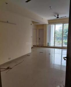 Gallery Cover Image of 2050 Sq.ft 3 BHK Independent Floor for rent in Sector 14 for 29000