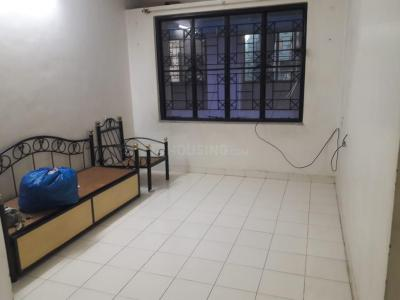Gallery Cover Image of 918 Sq.ft 2 BHK Apartment for rent in Sidhhi nagari Apartment, Bibwewadi for 15000