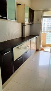 Gallery Cover Image of 1365 Sq.ft 3 BHK Apartment for buy in Nahar Tulipia and Tilia Apartment, Powai for 27000000