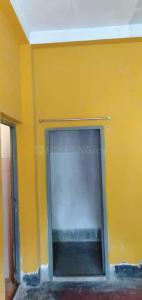 Gallery Cover Image of 620 Sq.ft 1 BHK Apartment for rent in Keshtopur for 6000